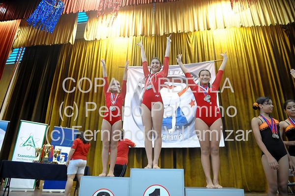 CopaMarbella2009-9112