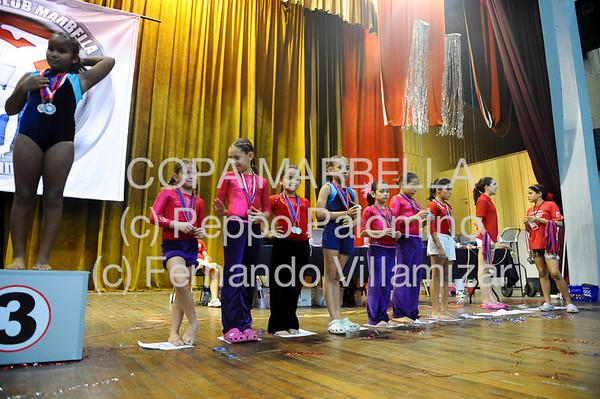 CopaMarbella2009-9990