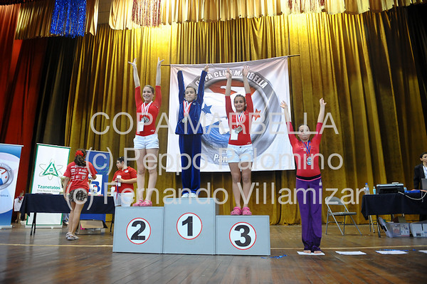 CopaMarbella2009-9565