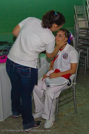 JuagosCentroamericanos_4297