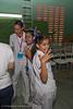 JuagosCentroamericanos_4302