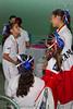 JuagosCentroamericanos_4299