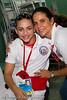 JuagosCentroamericanos_4301