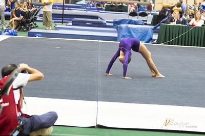 Foto: fVillamizar.com (c) 2010  ID: 110218_111050_VO_9165 .  www.fvillamizar.com