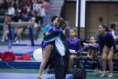 Foto: fVillamizar.com (c) 2010  ID: 110220_113717_VO_2262 .  www.fvillamizar.com