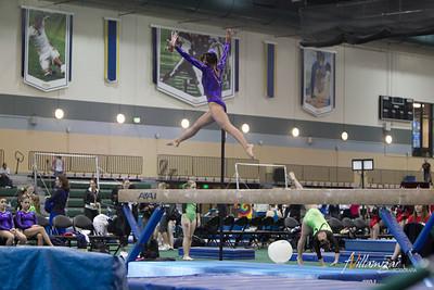 Foto: fVillamizar.com (c) 2010  ID: 110220_084842_VO_0651 .  www.fvillamizar.com