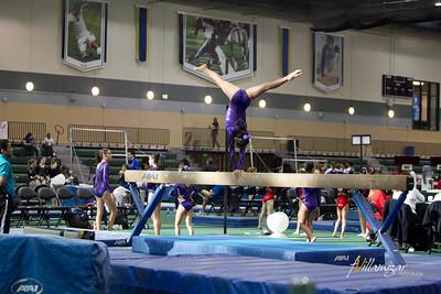 Foto: fVillamizar.com (c) 2010  ID: 110220_083202_VO_0556 .  www.fvillamizar.com