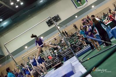 Foto: fVillamizar.com (c) 2010  ID: 110218_131434IMG_7568 .  www.fvillamizar.com