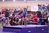 Albrook Gymmastics_2637