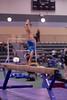 Albrook Gymmastics_3193