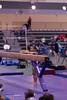 Albrook Gymmastics_3195