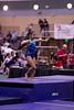 Albrook Gymmastics_2775