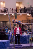 Albrook Gymmastics_2843