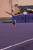 Albrook Gymmastics_3545