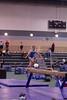 Albrook Gymmastics_3190