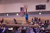 Albrook Gymmastics_3148