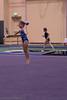 Albrook Gymmastics_3550