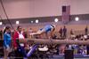 Albrook Gymmastics_3140