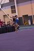 Albrook Gymmastics_3560