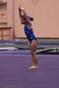 Albrook Gymmastics_3541