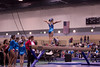 Albrook Gymmastics_3142