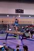 Albrook Gymmastics_3183