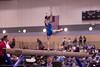 Albrook Gymmastics_3146