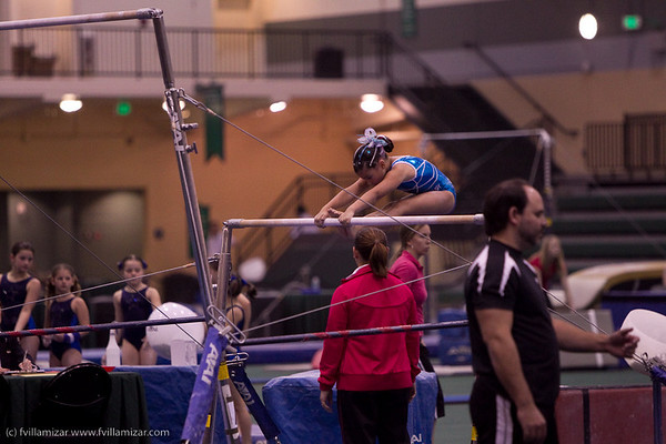 Albrook Gymmastics_3017