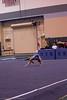 Albrook Gymmastics_3543