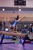 Albrook Gymmastics_3194