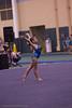 Albrook Gymmastics_3566