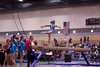 Albrook Gymmastics_3143