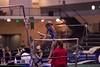Albrook Gymmastics_3012