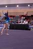 Albrook Gymmastics_3386