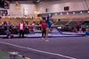 Albrook Gymmastics_3368