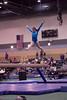 Albrook Gymmastics_3153