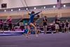 Albrook Gymmastics_3369