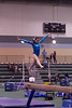 Albrook Gymmastics_3242