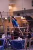 Albrook Gymmastics_2894