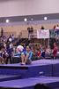 Albrook Gymmastics_2821
