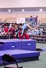Albrook Gymmastics_2642