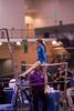 Albrook Gymmastics_2890