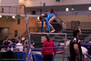 Albrook Gymmastics_3074