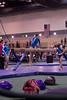 Albrook Gymmastics_3150