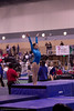 Albrook Gymmastics_2833