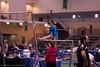 Albrook Gymmastics_3067