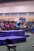 Albrook Gymmastics_2592