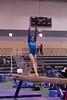 Albrook Gymmastics_3245