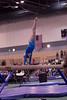 Albrook Gymmastics_3157