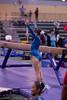 Albrook Gymmastics_3222